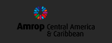 Amrop Central America & Caribbean